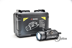 STREAMLIGHT レプリカ TLR-1 HL ストリームライト US 米軍